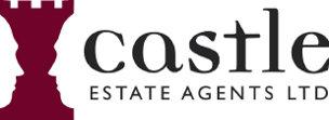 Castle Estate Agents Ltd logo