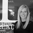 Alex Hodge - Branch Manager, East Grinstead Leaders