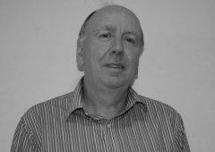 Philip Smithson - Branch Manager, Headington Leaders