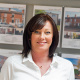 Sarah Browning - Sales Manager, Newark Leaders