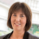 Sue Moores - Sales Manager, Loughborough Leaders