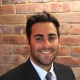 Zak Toomassi - Managing Director, Leicester Forest East Leaders