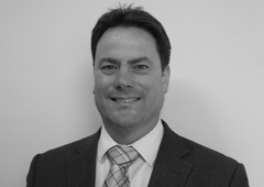 Marcus Foot - Sales Manager, Emsworth Leaders