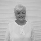 Lynda Burrows - Sales Manager, Southampton Leaders
