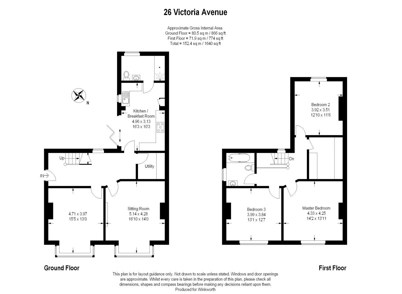 sle floor plan 28 images 3 bedroom property for sale