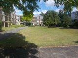 South Row, Blackheath SE3