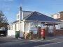 Tarraway Road, Preston, Paignton, TQ3