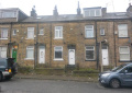 Longford Terrace,, Bradford,