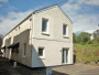 Headland Cottages, Coverack, Helston, TR12