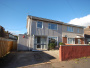 Lower Wear Road, Countess Wear, Exeter, EX2