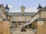 The Coach House, Steartfield Road, Paignton, TQ3