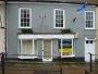 High Street, Honiton, Devon, EX14