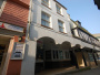 Middle Market Street, East Looe, Cornwall, PL13