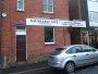 Whipton Village Road, Exeter, Devon, EX4