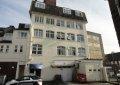 Lorne Park Road, Town Centre, Bournemouth, Dorset, BH1 1JL