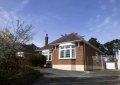 Burnham Drive, Queens Park, Bournemouth, Dorset, BH8 9EX