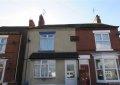 Copson Street, Ibstock