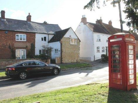MILTON KEYNES, Buckinghamshire