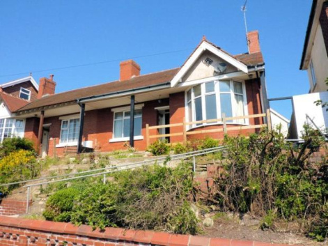 Beaufort Avenue, Bispham, Blackpool