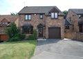 Langford Close, Dodworth, Barnsley S75