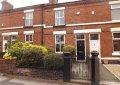 Windleshaw Road, Dentons Green, St. Helens, Merseyside, WA10