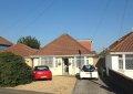 Woodlands Avenue, Hamworthy, Poole