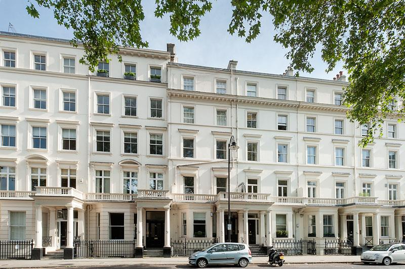 3 bedroom property for sale in stanhope gardens south for 15 selwood terrace south kensington london sw7 3qg