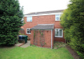 8 Wessex Close, Worksop