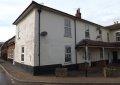 The Oaks, Oak Street, Feltwell, IP26 4AN