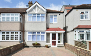House for sale in Sutton with Winkworth