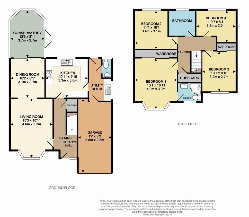 Properties For Sale In Hyde Lea