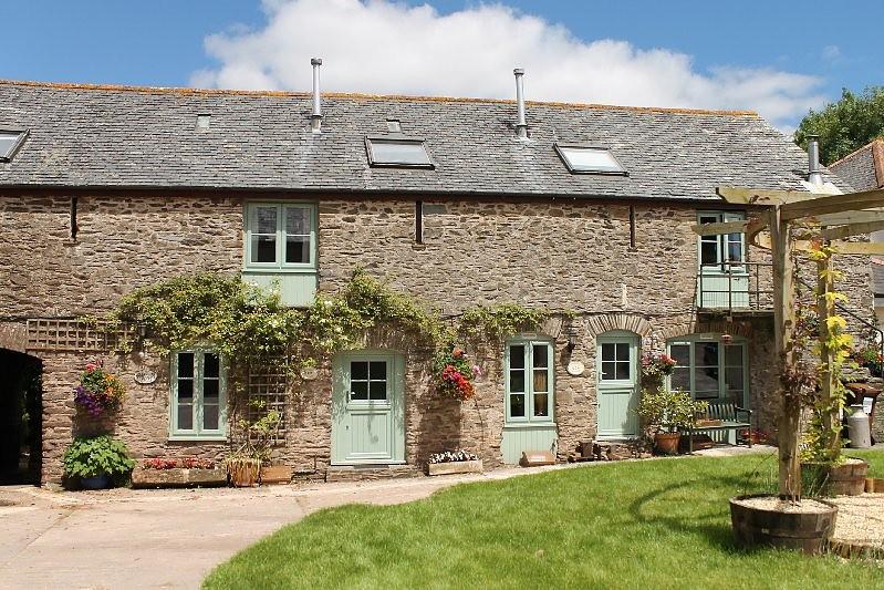 Homes For Sale In Slapton Sands