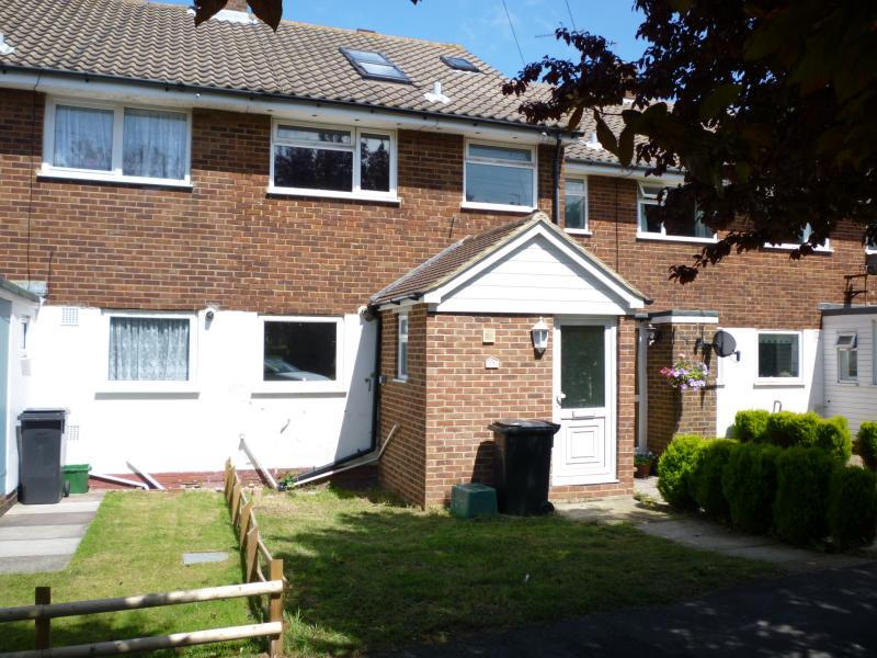 4 bedroom terrace to rent in percival road eastbourne for 50 eastbourne terrace