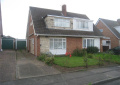 Attfield Drive, Whetstone, LEICESTER