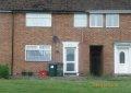 Gerard Avenue, Canley, Coventry, CV4
