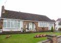 Buckwell Road, Sapcote