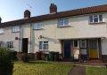 Fulmerston Road, Thetford, IP24 3BG