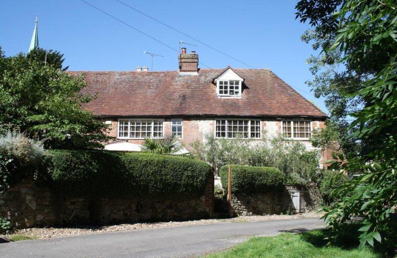 4 bedroom property for sale in brookside cottages south for Brookside cottages