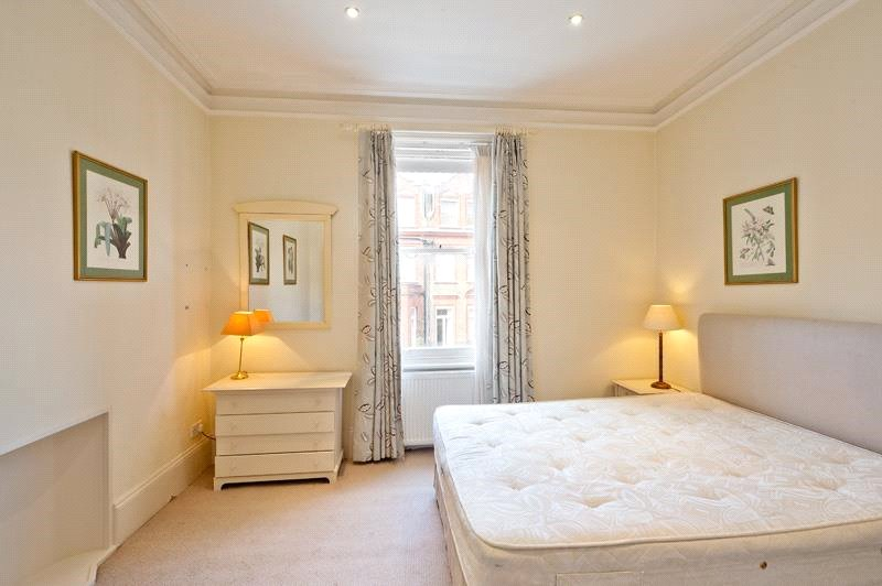 2 bedroom property for sale in brechin place south for 15 selwood terrace south kensington london sw7 3qg
