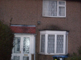 Heath Crescent, Stoke Heath, Coventry