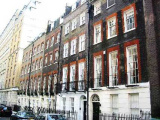 Craven Street, Charring Cross, Strand, London, WC2N 5NT