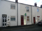 Brindle Street, Tyldesley, Manchester, M29