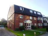 Stonewold Court, Eaton Rise, Ealing, W5