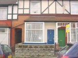 29 Milner Road,Birmingham,B29