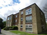 Fernfail Court, Short Heath Road, 1 Bedroom, 1st Floor Apartment, Erdington, Birmingham, B23 6JT