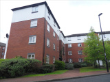 Foundry Court, St Peters Basin, NE6