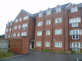 206 Swan Lane, Coventry, West Midlands, UK