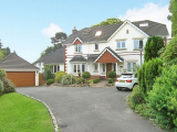 2 The Glade, Lisvane Road, Llanishen, Cardiff