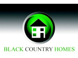 GREAT OFFERS FROM BLACK COUNTRY HOMES! 3 BED HOME IN EDGBASTON, DOLLERY DRIVE. DSS ACCEPTED 
