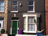 Alderson Road, Wavertree, Available for July 2013
